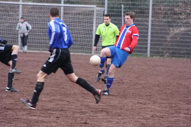 15. Spieltag: BaWa - SG Bad Breisig II 1:3 (0:1) Img_0318