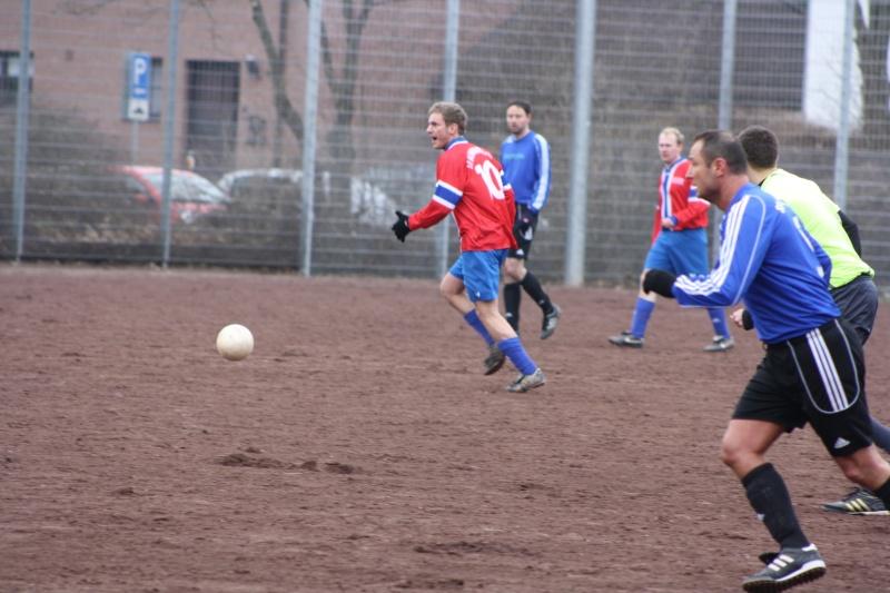 15. Spieltag: BaWa - SG Bad Breisig II 1:3 (0:1) Img_0411