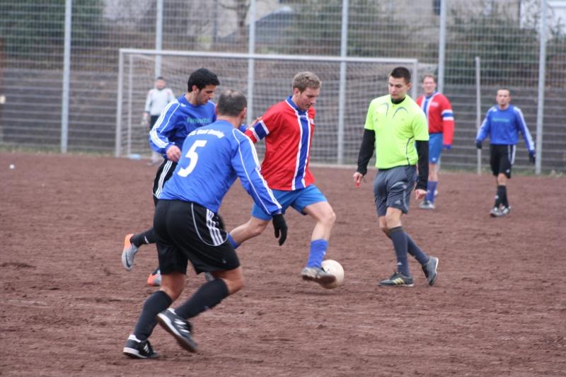 15. Spieltag: BaWa - SG Bad Breisig II 1:3 (0:1) Img_0412