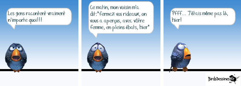 Les Birds - Page 2 13629910
