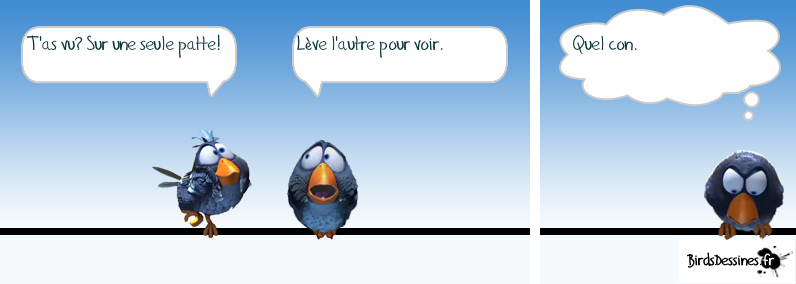 Les Birds - Page 2 13629911