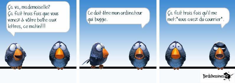 Les Birds - Page 2 13631810