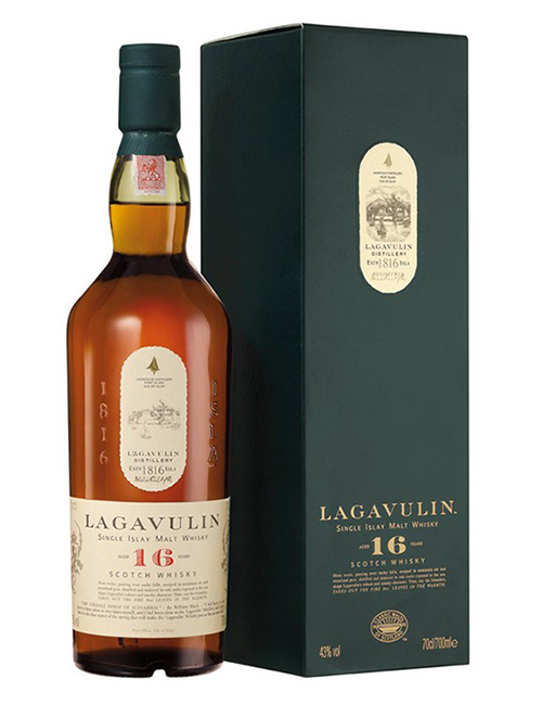 [Royaume-Uni] - L'Ecosse et ses Whiskies 3396-w10