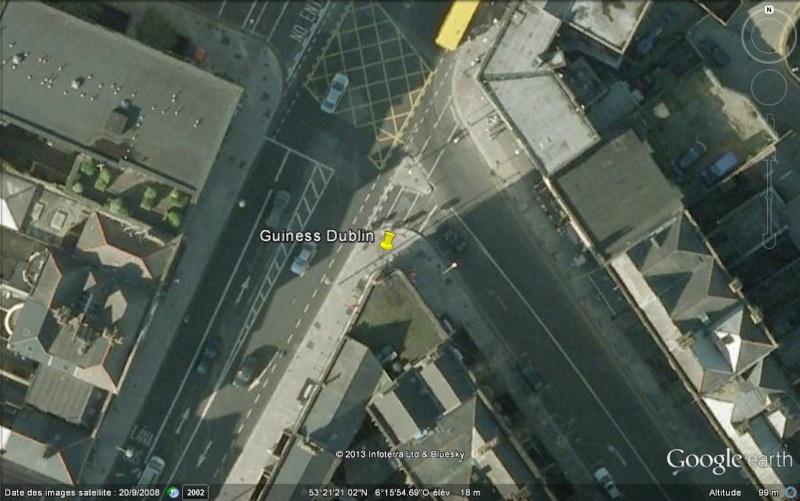 STREET VIEW : les façades de magasins (Monde) - Page 4 Ge_faa10