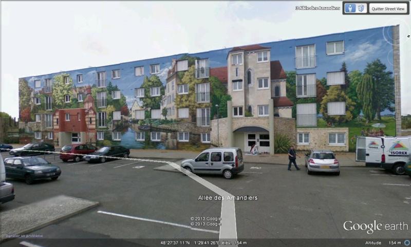 STREET VIEW : les fresques murales en France - Page 14 Sv213