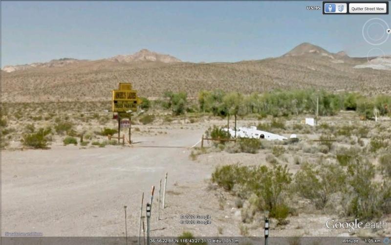 Crash d'avion - Beatty - Nevada - USA Sv_eng10