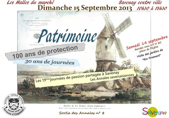 29 septembre 2013 – 220 ans de la Bataille de Savenay Savena10