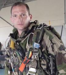 "Gilet de combat ""Correia"" de marque Elite (USMC PRO) Adj_co10"