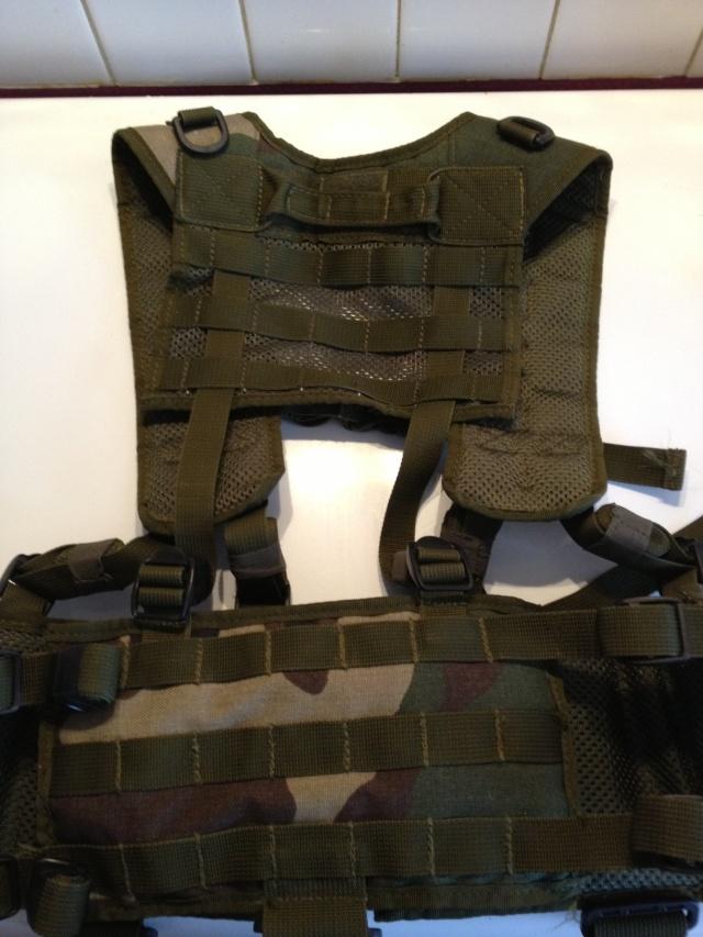 "Gilet de combat ""Correia"" de marque Elite (USMC PRO) Gilet_13"