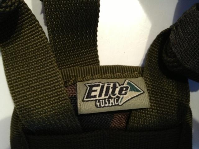 "Gilet de combat ""Correia"" de marque Elite (USMC PRO) Gilet_14"