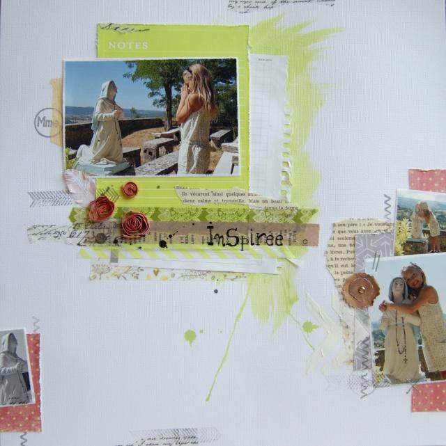 Galerie d'Anneso en 2013 (nouvel édit le 25/09 p6) - Page 4 Dsc06511