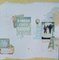 Galerie d'Anneso en 2013 (nouvel édit le 25/09 p6) - Page 2 Dsc06410