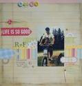 Galerie d'Anneso en 2013 (nouvel édit le 25/09 p6) - Page 2 Dsc06512