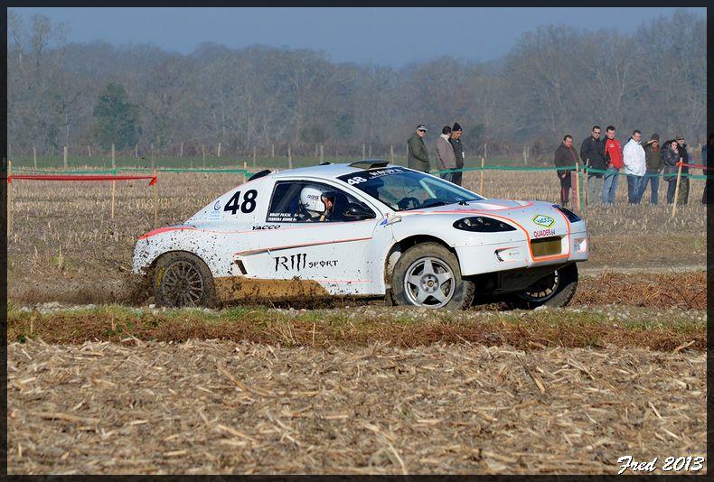 Photos Arzacq - Fred Forsans Dsc_0712
