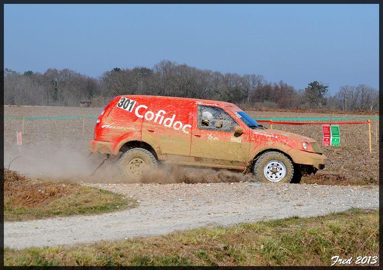 Photos Arzacq - Fred Forsans Dsc_1011
