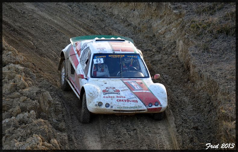 Photos Arzacq - Fred Forsans Dsc_1312