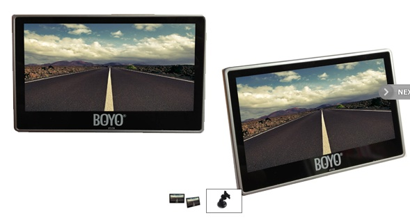 Caméra et écran de contrôle Captur18