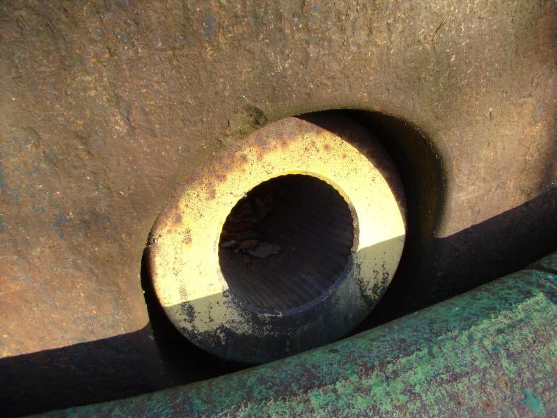 Retour au fort de Moulainville Dsc09611