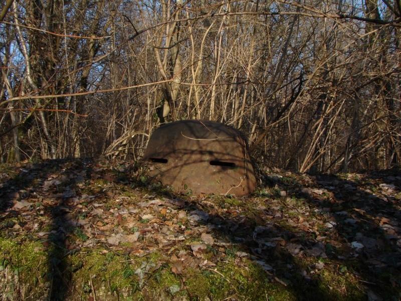 Retour au fort de Moulainville Dsc09621