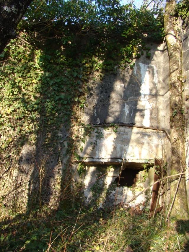 Retour au fort de Moulainville Dsc09622