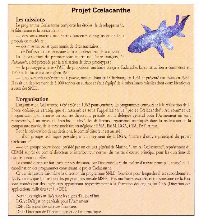 LE REDOUTABLE (SNLE) (Sous surveillance spéciale) - Page 18 P910