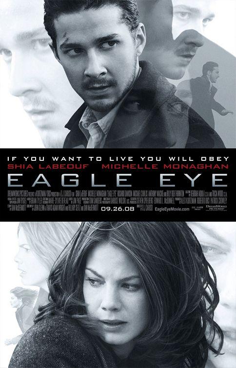 Eagle Eye Reveiw Eagle_10