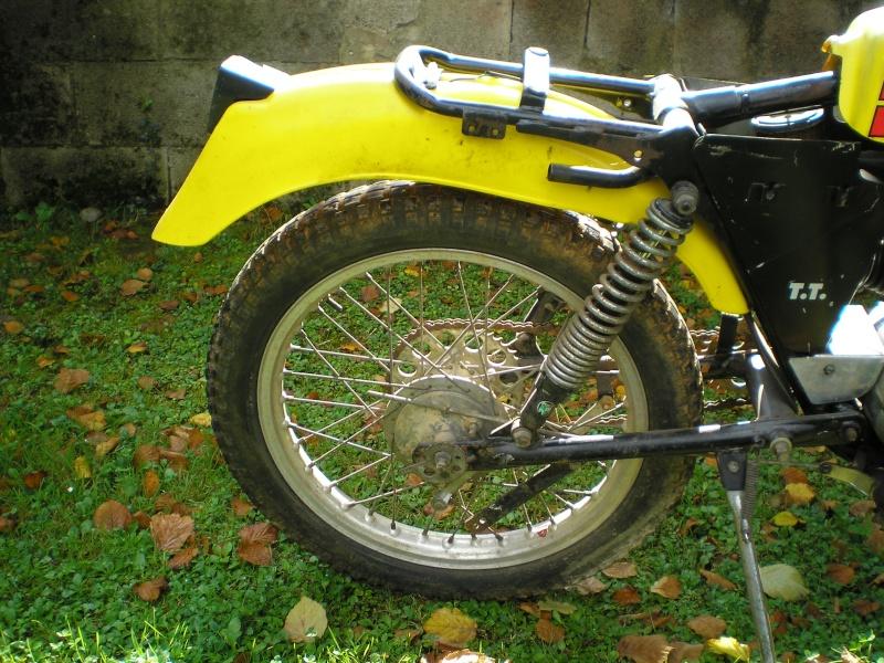 Puch MiniCross TT 1ª serie P1010011