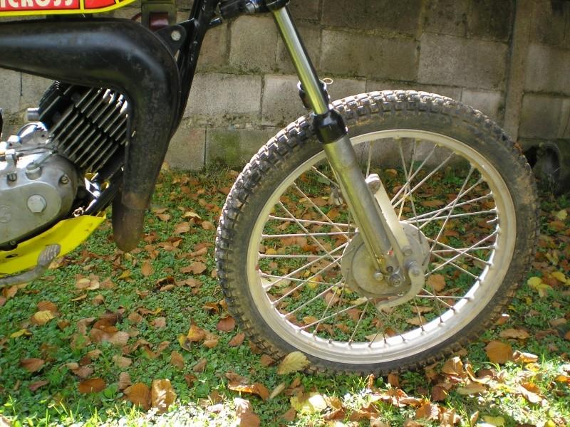 Puch MiniCross TT 1ª serie P1010013
