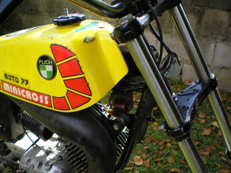 Puch MiniCross TT 1ª serie P1010014