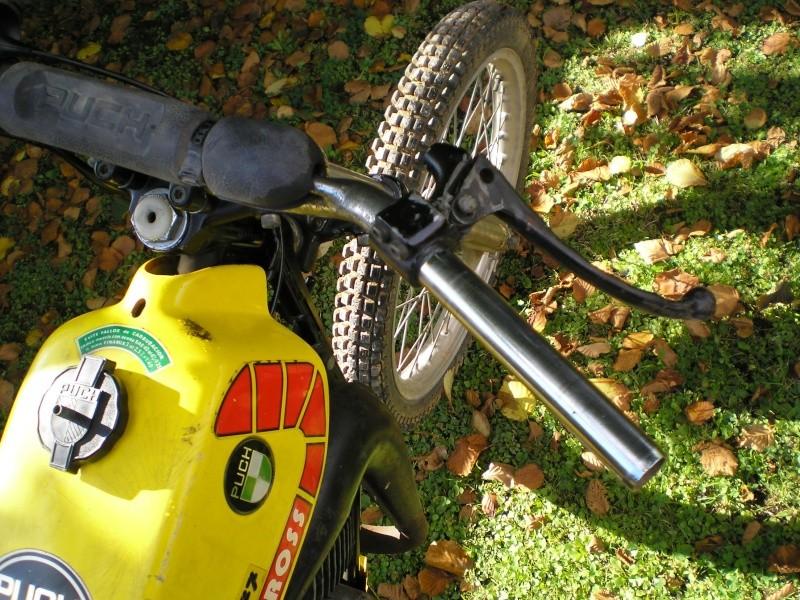 Puch MiniCross TT 1ª serie P1010016