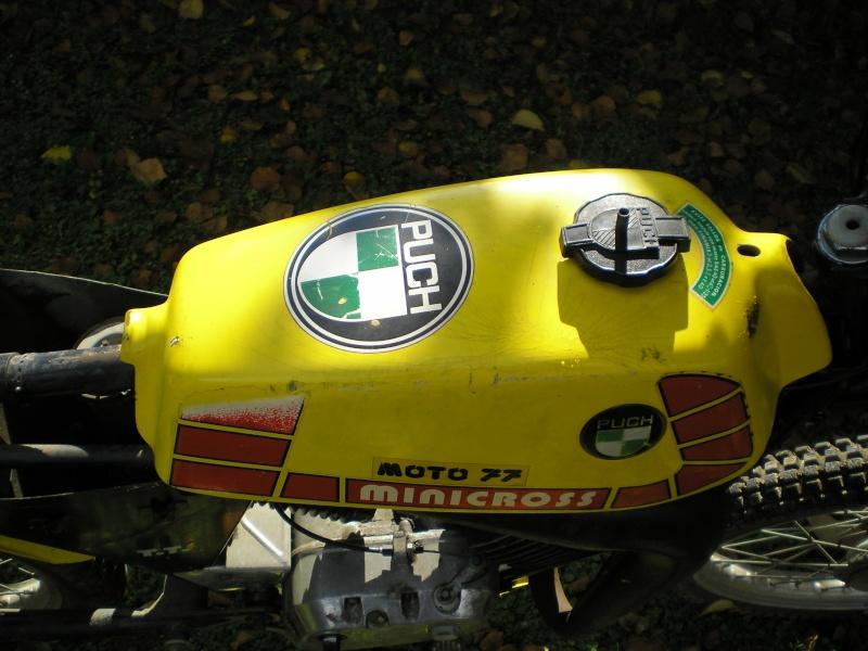 Puch MiniCross TT 1ª serie P1010017