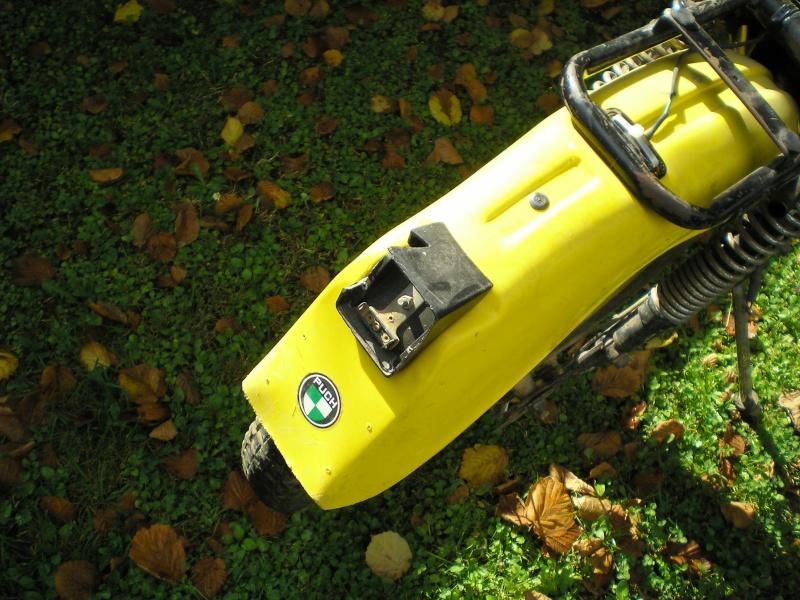 Puch MiniCross TT 1ª serie P1010019
