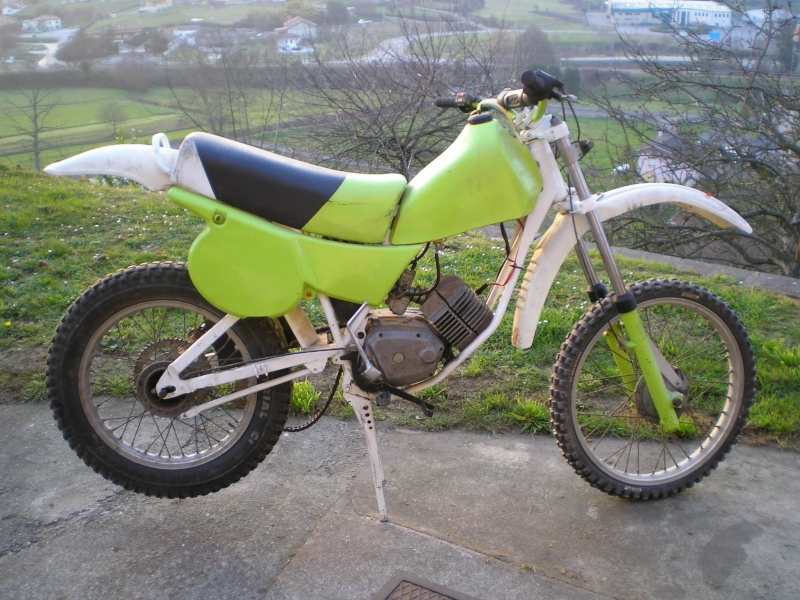 Puch & Tuning P2160010