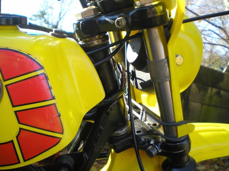 Puch MiniCross TT 1ª serie Pc200019