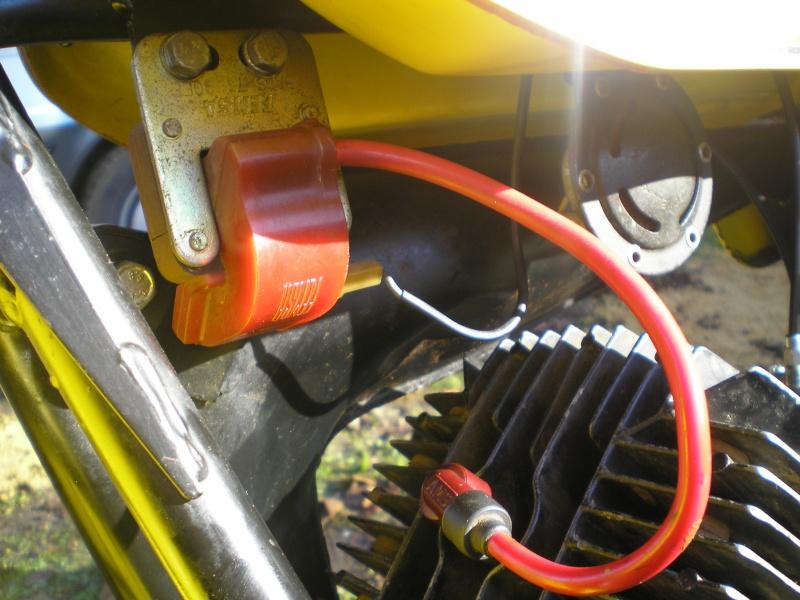 Puch MiniCross TT 1ª serie Pc200024