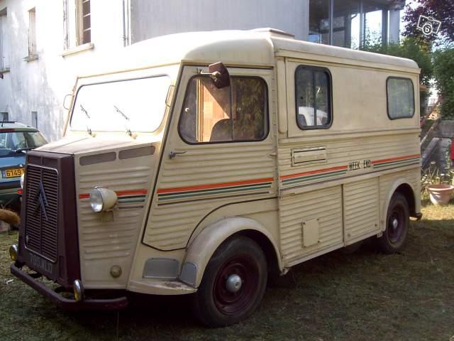 quelques photos de H en camping-car 06086310