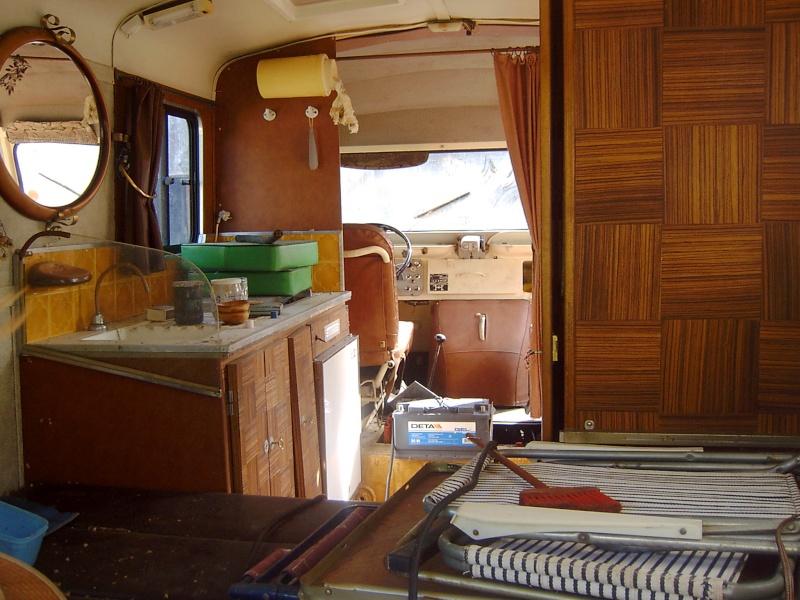 quelques photos de H en camping-car Cam_0510