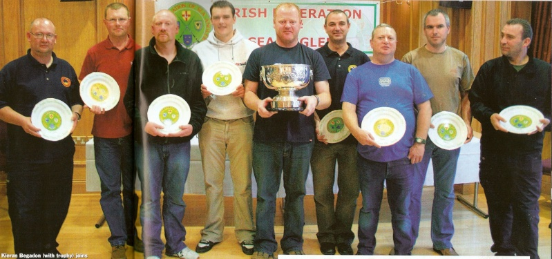 Master Shore Winners 2008 Winner10
