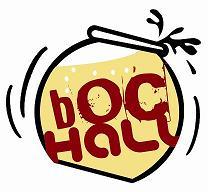 Boc'Hall