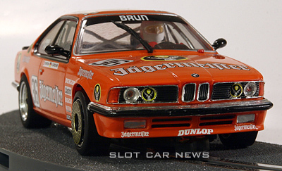 News Spirit Bmw63515