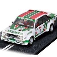 New's rallye SCX Car_0010