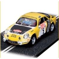 New's rallye SCX Car_0012