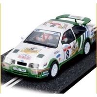 New's rallye SCX Car_0013