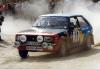 New's rallye SCX Talbot10