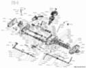 documentation moteur minareli et morini, calage allumage... Moteur17