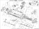 documentation moteur minareli et morini, calage allumage... Moteur18