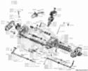 documentation moteur minareli et morini, calage allumage... Moteur19