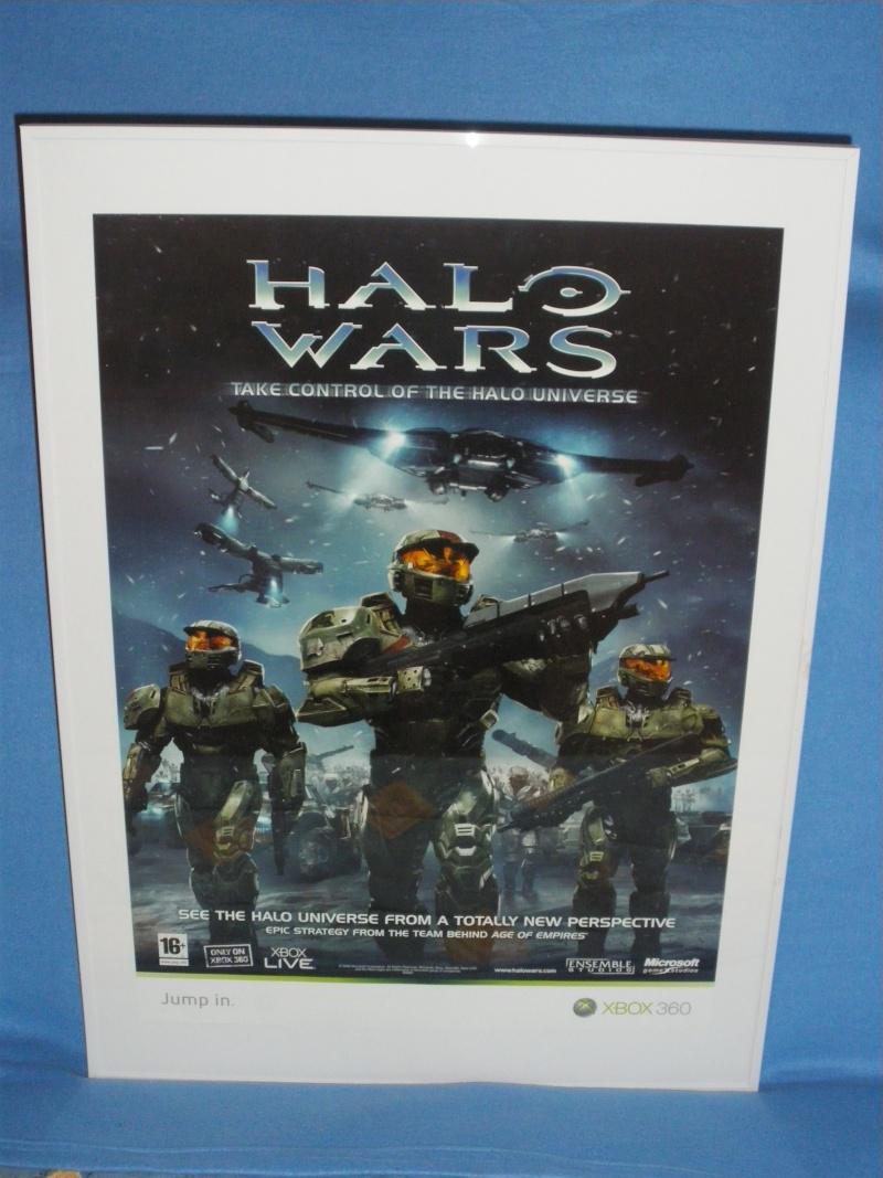 Posters Imgp0012