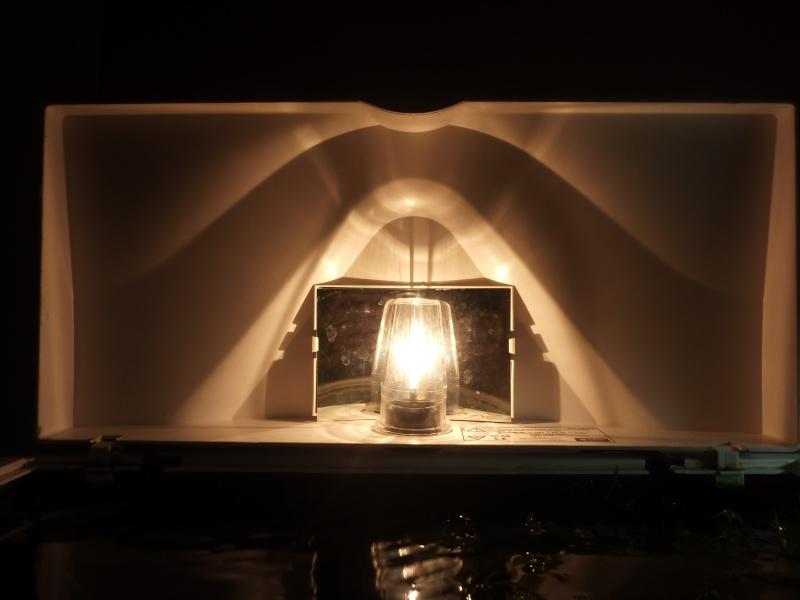 J'ai amélioré mon éclairage (technique brunoorléans) ! P1050610