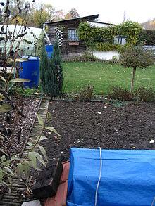 Les jardins ouvriers invention fleur! 220px-20